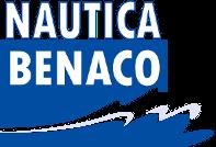 Nautica Modena